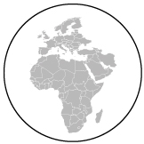 LSAC Region - Europe, Middle East, and Africa