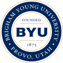 Brigham Young University, J. Reuben Clark Law School