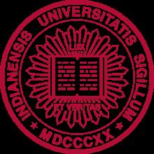 Indiana University Bloomington, Maurer School of Law