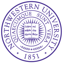 Northwestern University School of Law