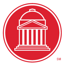 Southern Methodist University, Dedman School of Law