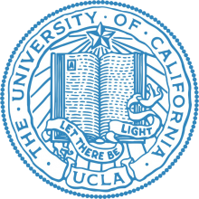 University of California, Los Angeles School of Law