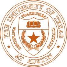 University of Texas School of Law