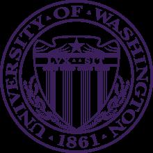 University of Washington School of Law