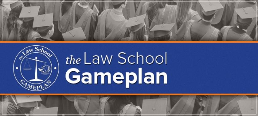 6 Ways to Screw Up Your Law School Résumé