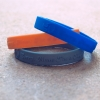 Velocity Test Prep Wristbands