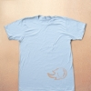 T-Shirt - The Aston Martin - Small