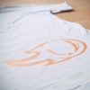 T-Shirt - The Aston Martin - Small 2