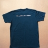 T-Shirt - The Original - Small 3