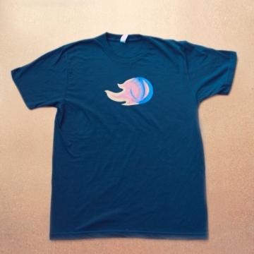 T-Shirt - The Original - Small