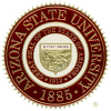 Arizona State University, Sandra Day O'Connor College of Law