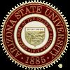 Arizona State University, Sandra Day O'Connor College of Law