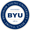 Brigham Young University, J. Reuben Clark Law School