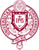 Fordham University School of Law