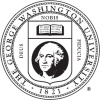 2017 Top 50 Law School Rankings & Comparisons by Velocity