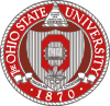 Ohio State University, Michael E. Moritz College of Law