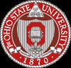 Ohio State University, Michael E. Moritz College of Law