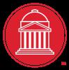 Southern Methodist University, Dedman School of Law