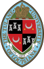 Tulane University School of Law