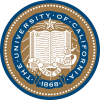 University of California, Berkeley School of Law