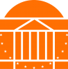 University of Virginia School of Law Logo