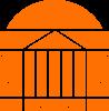 University of Virginia School of Law Logo