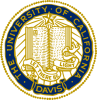 University of California, Davis School of Law