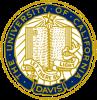 University of California, Davis School of Law