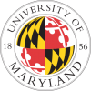 University of Maryland School of Law