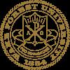 Wake Forest University School of Law