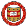 Washington University School of Law