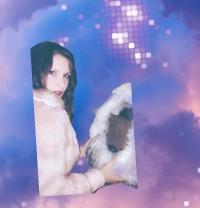 elizabethpoland's picture