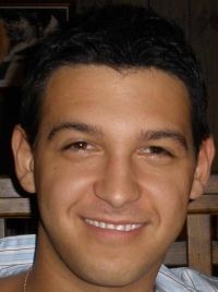 alandman's picture